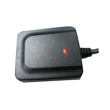 Taiwan GR-8013 GNSS Mouse Receiver supports GPS, QZSS, GLONASS & SBAS