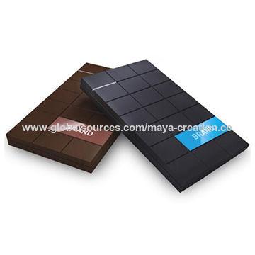 China Best price SATA portable 2.5-inch external USB 3.0 HDD enclosure