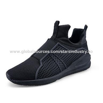 Men's Sneakers, 2016 New Design Fashionable
