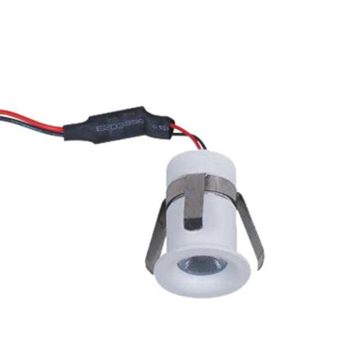 LED mini downlight