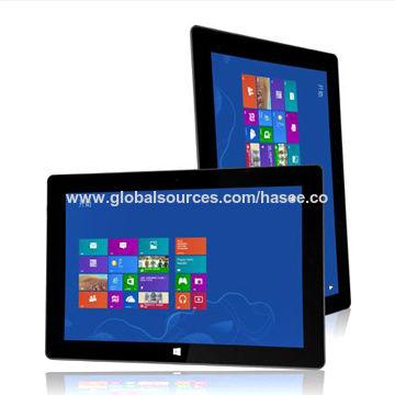 China Windows Tablets, 10.1-inch, Intel Core-M5Y10C, 4G RAM