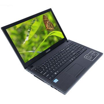 15.6-inch Laptop