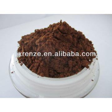 China Malaysia Alkalized Cocoa Powder