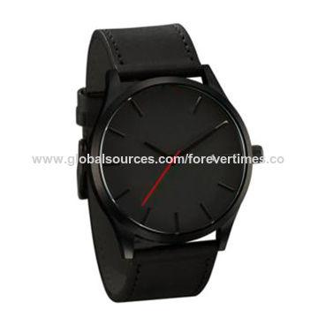 Classic Men's Watch ODM Fashionable Watch, Watch