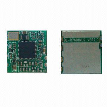 China Wi-Fi WLAN 11b/g/n 150Mbps USB Modules, Rich Wireless Connectivity at High-standards
