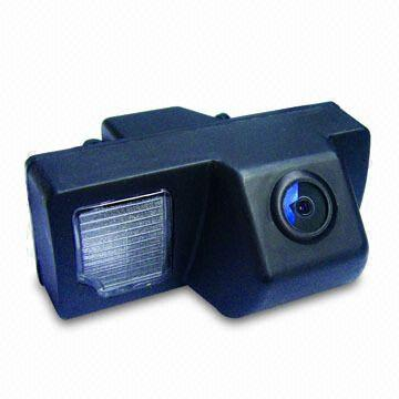 Car Rearview Camera for Toyota Reiz