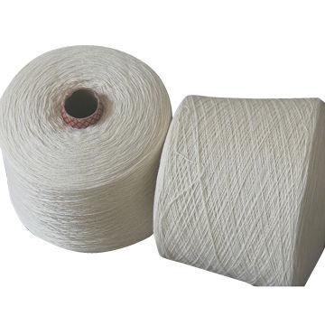 100% merino wool yarn