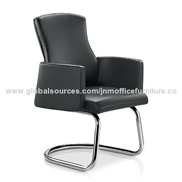 China executive chair, office chair, leather chair, visitor chair