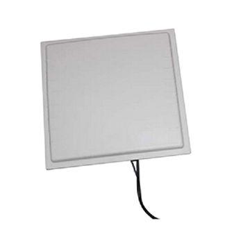 RFID UHF Card Long Range Readers, 865 - 868/902 - 928MHz Wiegand 26/34