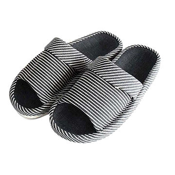 Hotel slippers, low price