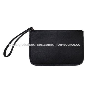China Women's wallets