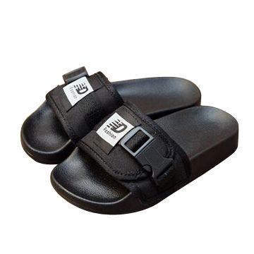 OEM Fashion Style Colorful Kid's Slippers