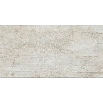 China 450*900mm series no-slip rustic porcelain tile, floor cement