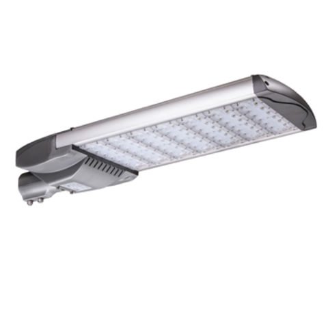 China UL DLC 230W IP66 K08 LED Exterior Lighting for Roadway
