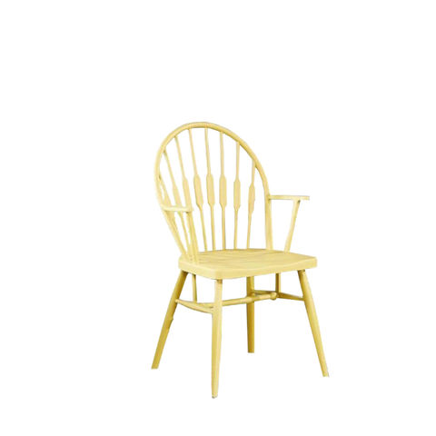 China Sophisticated Technology Chair, Plastic Dining Chair