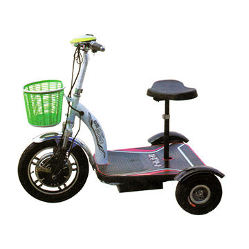 Adult cheap new electric tricycle