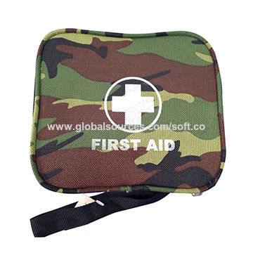 China Portable small nursing bag