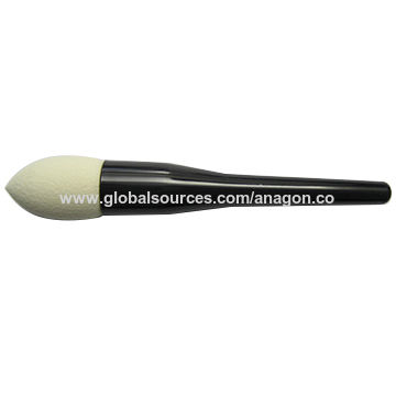 Hong Kong SAR Makeup Blending Sponge Applicator