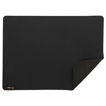 Gaming Mouse Pad, High Durability