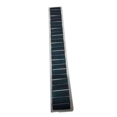 Hot Sale Quick Connect Terminals and Adhesive Backing Waterproof Flexible Solar Panel
