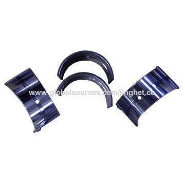 China Main/con rod bearing