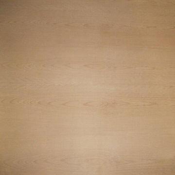 Ebony plywood