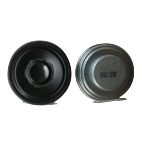 China Waterproof Speakers with RoHS Directive-compliant, Suitable for Multimedia Devices