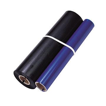 Macau SAR Compatible Thermal Transfer Ribbon for Sharp FO-15CR BK
