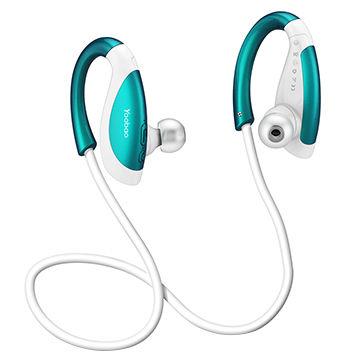 Original OEM In-ear Wireless V4.1 Sport Bluetooth Headset