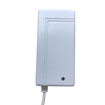 AC to DC 12V 3A Wall mount adapter BIS approved