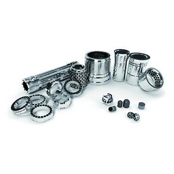 China TC bearings