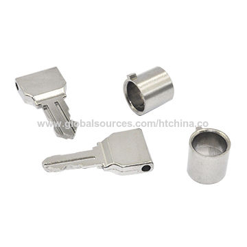 OEM powder metallurgy product for door lock parts
