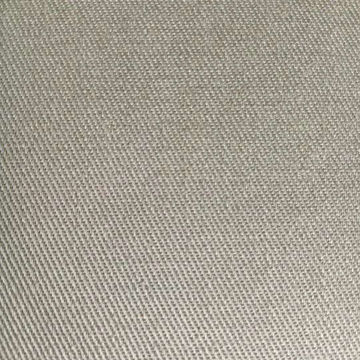China Fabric Manufacturer Supply High Quality Power Stretch Twill Woven Fabric