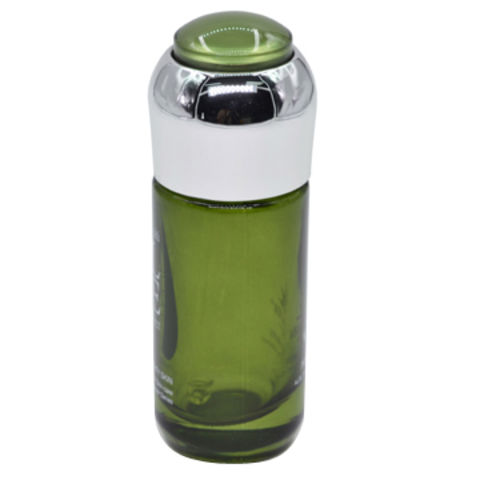Glass Essential Oil Bottle, Used for Cosmetic