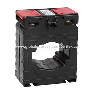 India Current transformers, VIPS-4401