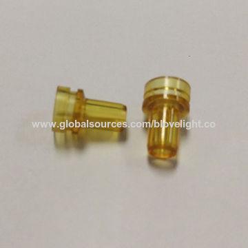 China 10G Rosa SC optical barrel