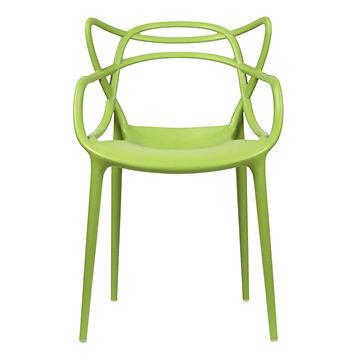 0d09a394 China silla plástica barata coloreada brillante al por mayor T822 de la  silla de 2019 sillas ...