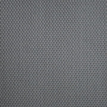 china canvas fabric
