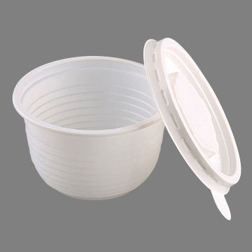 Disposable Ice cream cups,customized design is available