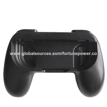 Controller grip for Nintendo switch Joy-con