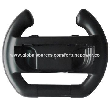 Taiwan Steering wheels for Nintendo switch
