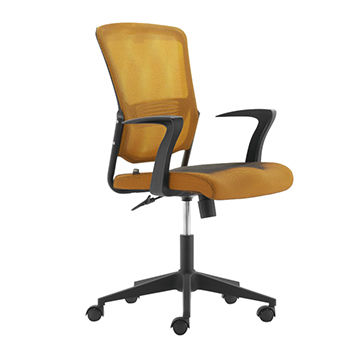 China Office chairs