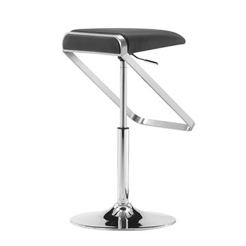 China Quality chairs with good price