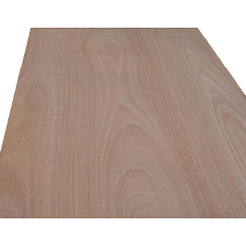 Beau China Okoume Furniture Grade Plywood, Size Of 12, 15, 18, ...