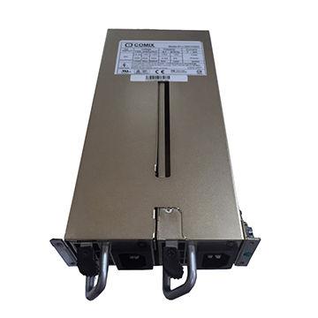 Taiwan 1U 250W+250W redundant power supply