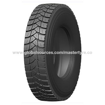 China Triangle 315/80r22.5 Heavy Duty Truck Tyre, 12.00r20 Radial Tubeless Tyres TBR Bus Truck Tyres
