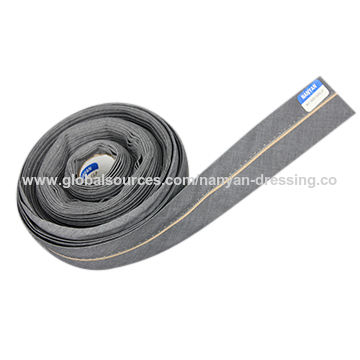 China Waist interlining Used for Pants Clothing garment accessories