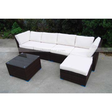 Remarkable Steel Patio Furniture Rattan Garden Sofa Set Global Sources Andrewgaddart Wooden Chair Designs For Living Room Andrewgaddartcom