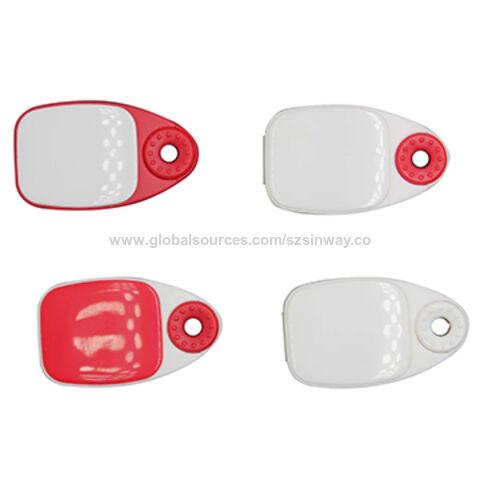 China New Design USB Pendrive