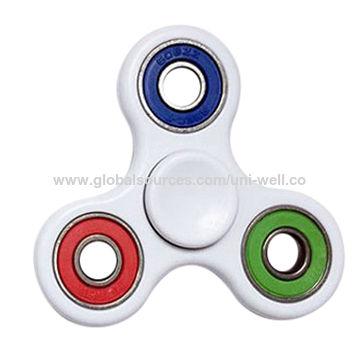 China Hand spinner